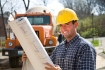 Contractors Insurance, Bakersfield, Delano, Shafter, Taft, Tehachopia, Kern County, California