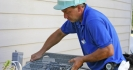 Plumbers/Electrician Insurance, Bakersfield, Delano, Shafter, Taft, Tehachopia, California