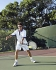 Tennis & Swim Club Insurance, Bakersfield, Delano, Shafter, Taft, Tehachopia, Californi