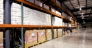 Wholesale Distribution Insurance, Bakersfield, Delano, Shafter, Taft, Tehachopia, California