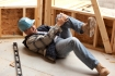 Work Comp Insurance, Bakersfield, Delano, Shafter, Taft, Tehachopia, Kern County, California